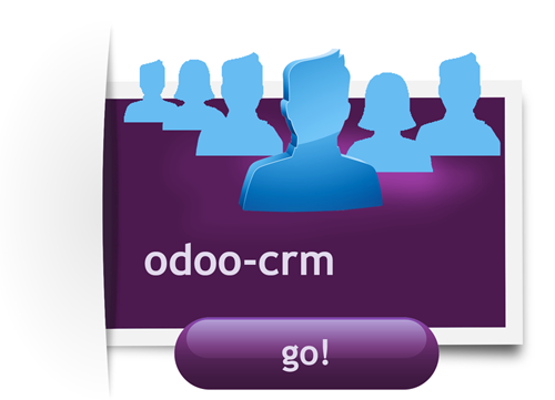 4Button odoo crm 500 361pix